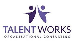 TalentWorks Organisational Consulting
